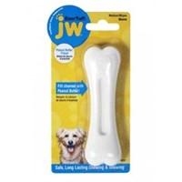 Jw Ever Tuff Bone Köpek Plastik Kemik Large