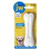 Jw Ever Tuff Bone Bacon Köpek Plastik Kemik Jumbo