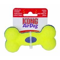 Kong Air Öten Kemik Küçük Boy (S)