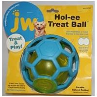Jw Hol Ee Treat Ödül İkram Köpek Oyuncağı