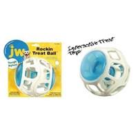 Jw Rockın Treat Ball Ödül İkram Köpek Topu