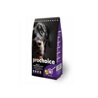 Pro Choice Dermatosis Kuzulu Yetişkin Köpek Maması 14 Kg