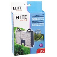 Elite A80 Askı Filtre Kartuşu