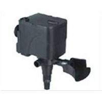 RS 9500 Sirkulasyon Pompası 2100 L/H