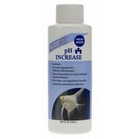 Microbe Lift Ph İncrease Tatlı Su Ph Yükseltici 118 ml