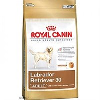 """Royal Canin Labrador Retriever Köpek Maması - 12Kg"""