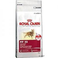 Royal Canin Fit 32 Yetişkin Kedi Maması - 15Kg