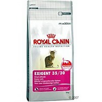Royal Canin Exigent 35/30 Kedi Maması - 2 Kg