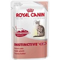 """Royal Canin Fhn Instıctıve In Jelly 85Gr - 6 Adet"""