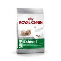 Royal Canin Küçük Irk Seçici Köpekler İçin Köpek Maması - 2Kg