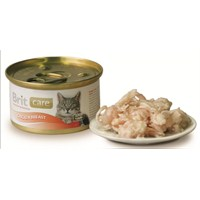Brit Care Kedi Konservesi Tavuk Göğsü