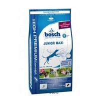 Bosch Büyük Irk Yavru Köpek Maması - 15Kg