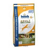 Bosch Kümes Hayvanlı Yetişkin Köpek Maması - 15Kg