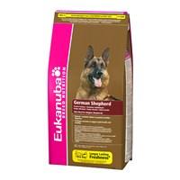Eukanuba German Shepherd Köpek Maması 12 Kg