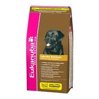 Eukanuba Labrador Retriever Köpek Maması - 12Kg