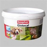 Beaphar Gistocal Kediler için Besin Takviyesi 250Gr.