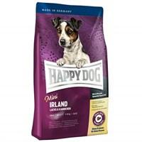 Happy Dog Mini İrland Somonlu Hassas Küçük Irk Köpek Maması 4 Kg