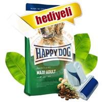 Happy Dog Fit&Well Maxi Büyük Irk Köpek Maması 4 Kg