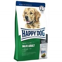 Happy Dog Fit&Well Maxi Büyük Irk Köpek Maması 15 Kg