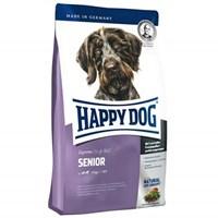 Happy Dog Fit&Well Senior Yaşlı Köpek Maması 12,5 Kg