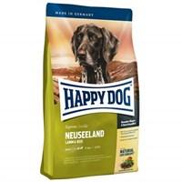 Happy Dog Neuseeland Kuzu Etli Köpek Maması 12,5 Kg