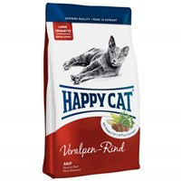 Happy Cat Voralpen Rind Biftekli Kedi Maması 1,8 Kg