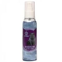 Deodorant Lavantalı Anti-Bakteriyel