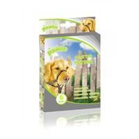 Pawise Master Control - 6Xxl Köpek Kont.Ağızlığı 54 Cm