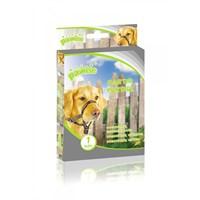 Pawise Master Control - 1 Xs Köpek Kont.Ağızlığı 20 Cm