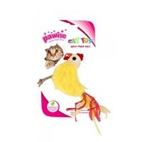 Pawise Hi - Pile Ostrich - Devekuşu Oyuncak
