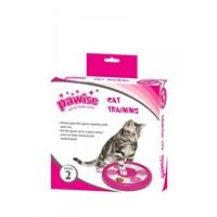 Pawise Cat Puzzle Toy - Kedi Eğitim Oyuncağı