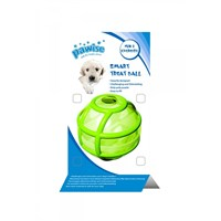 Pawise Smart Treat Ball - Oyuncak Top