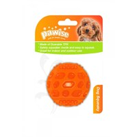 Pawise Squeaky Ball - Öten Top 5,5 Cm