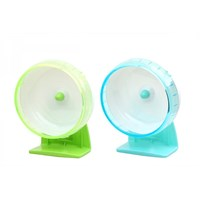 Pawise Rodent Run Wheel - Hamster Topu 14 Cm