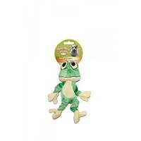 Pawise Big Eyes Frog - Büyük Göz Kurbağa Sm