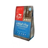 Orijen Freeze-Dried Köpek Ödülü-Adult 170 Gr