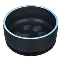 Trixie Köpek Porselen Mama Su Kabı 0,75Lt 16Cm