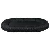 Trixie Köpek Dış Mekan Yatağı 100X75Cm Siyah