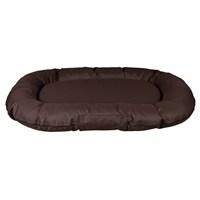 Trixie Köpek Dış Mekan Yatağı 100X75Cm Kahverengi