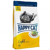 Happy Cat Light Diyet Kedi Maması 4 Kg