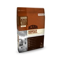Acana Heritage Adult Large Breed Köpek Maması 11,4 Kg