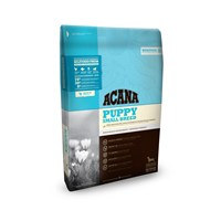 Acana Heritage Puppy Small Breed Köpek Maması 2 Kg