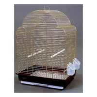 Dayang Papağan Kafesi 42X30x57
