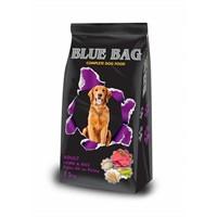Blue Bag Kuzu Etli Yetişkin Köpek Maması 15 Kg