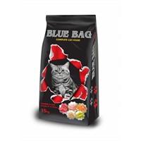 Blue Bag Gourme Yetişkin Kedi Maması 15 Kg