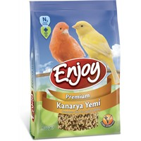 Enjoy Kanarya Yemi 400 Gr