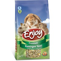 Enjoy Kemirgen Yemi 700 Gr