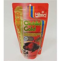 Hikari Cichlid Gold Floating Baby Pellet 250 Gr.