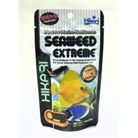 Hikari Seaweed Extreme 45 Gr.