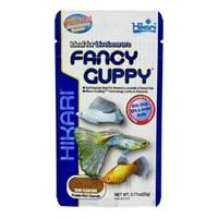 Hikari Fancy Guppy 22 Gr.